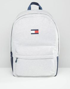 24 Fresh AF Backpacks to Get You Excited for Back to School