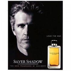 Мъжът Davidoff живее на пълни обороти, неговият житейски опит и зрелост му дават изключителна дарба. Той оставя след себе си тайнствена ароматна следа – опияняваща и незабравима. Неговият аромат е неговият подпис, пленителна сянка на неговата обаятелност и чар. Лансиран през 2005 година. https://fragrances.bg/davidoff-silver-shadow-edt-100ml-for-men