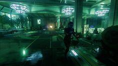 Shadow Warrior 2 #SurvivalHorror #Action #Shooter #Terror #ShadowWarrior2 #Games #VideoGames #PCGame #samurais