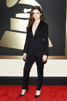 womens pant suits for weddings - Google Search