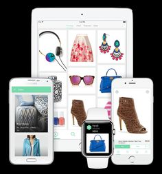1000 Images About Keep The Shopping App On Pinterest