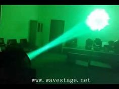 WB-7R 230W 7R sharpy beam moving head light for your events