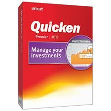 Most wealthy people can show you exactly how much money they spend every month and what they spend it on because they keep very close tabs on their expenses.  http://www.quicken2013.org/quicken-deluxe-2013/
