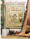 Country Threads Stitch - Thanya N - Álbumes web de Picasa