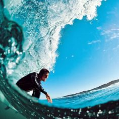 Great Photo from Surf mag.
