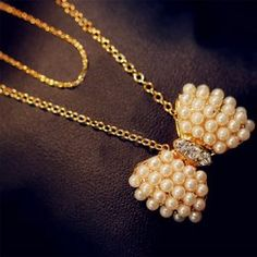 Cheap Necklaces For Women, Wholesale Necklaces With Low Prices Sale Page 7 - Sammydress.com
