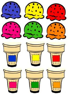 Related Posts:Color sorting and matching activitiesFrozen coloring pagesLearning color activitiesLittle Red Riding Hood Activities Preschool Learning Activities, Free Preschool, Preschool Printables, Color Activities, Preschool Worksheets, Toddler Activities, Preschool Activities, Preschool Centers, Preschool Writing