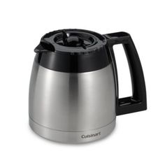 Good reviews *C Cuisinart® Thermal Replacement Carafe - BedBathandBeyond.com