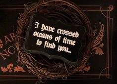 Your place to buy and sell all things handmade Gothic Vampire, Dark Gothic, Vampire Love, Vine Wreath, Horror Decor, Love Anniversary, Gothic Aesthetic, Dibujos Cute, Literary Quotes