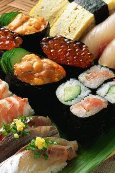 sushi.*-*.