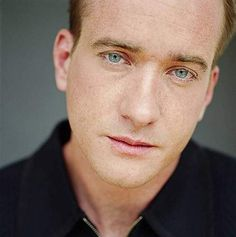Matthew Macfadyen - sharonlathan