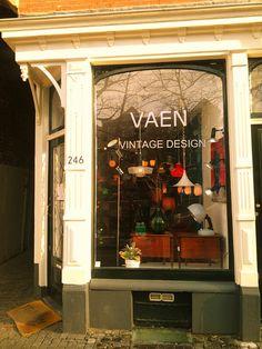Oudegracht 246, Utrecht