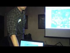 ▶ High Tech Compost: Biochar with John Miedema - DIscuss from an scientist point of view.YouTube