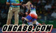무료체험머니♦️♦️♦️ONGA88.COM♦️♦️♦️무료체험머니: 무료체험머니♦️♦️♦️ONGA88.COM♦️♦️♦️무료체험머니 Sumo, Wrestling, Sports, Lucha Libre, Hs Sports, Sport