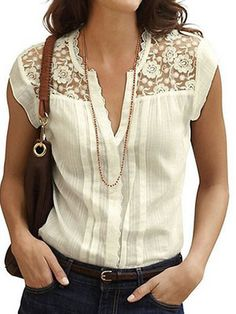 outdoor clothing brands, outdoor clothing stores, outdoor clothing near me, outdoor clothing store near me, outdoor clothing women`s. Blouse Patterns, Blouse Designs, Outdoor Clothing Stores, Creation Couture, Clothes Crafts, Outdoor Outfit, Mode Style, Blouse Styles, Corsage