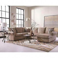 7 best furniture shopping images furniture mattress art van rh pinterest com
