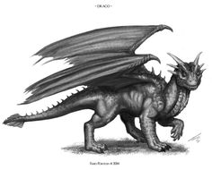 Les 29 Meilleures Images De Dragonheart Fantastique