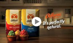 Ireland's favourite home baking brand, providing recipes, tips, inspiration and the finest quality baking ingredients since Easy Recipes, Easy Meals, Home Baking, Baking Ingredients, Good Things, Easy Keto Recipes, Easy Food Recipes, Simple Recipes, Quick Easy Meals
