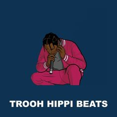 FREE Cactus (Travis Scott Type Beat)(Available To Lease) by Trooh Hippi Beats - Best Hip Hop Beats