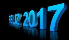 ¡Feliz año nuevo!.