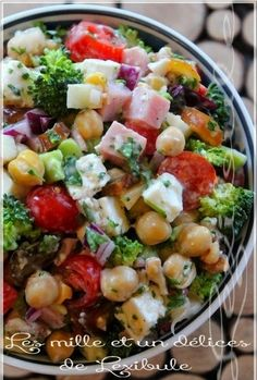 Discover recipes, home ideas, style inspiration and other ideas to try. Martha Stewart, Healthy Dinner Recipes, Vegetarian Recipes, Healthy Dinners, Easy Recipes, Pasta Alternative, Cooking Light Recipes, Berry, Eating Light