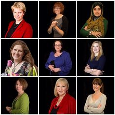 To celebrate International Women's Day the University of Leeds are recognising our Women of Achievement. Learn more at http://www.leeds.ac.uk/forstaff/news/article/4236/ #IWD2014