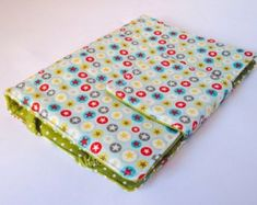 """eBook-Reader-Cover, eBook-Reader-Case """"Little Star"""", e. for Kindle and Sony Reader Turquoise Fabric, Green Fabric, E Reader, Smartphone Holder, Delicate Wash, Ipad, Amazon Kindle, Little Star, Bag Making"""