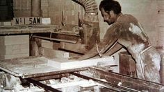 Millions of people were exposed to asbestos in the 1960s, when asbestos use was…