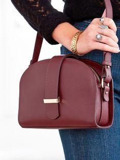 http://www.sezane.com/en/e-shop/fall-collection-leather-goods