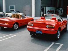 Race Car Track, Race Cars, Replica Cars, Mx5 Parts, Mazda Miata, Weekend Fun, Kit Cars, Mk1, Design Development