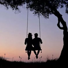 Best Love Art Pictures Couples In Ideas Couple Silhouette, Silhouette Art, Couple Wallpaper, Love Wallpaper, Photo Couple, Couple Art, Couple Photography, Photography Poses, Hippie Photography