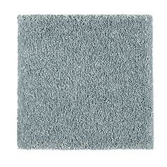 Pure Satisfaction Carpet, Blue Lagoon Carpeting | Mohawk Flooring
