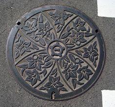 Google Image Result for http://3.bp.blogspot.com/_USzog_GOzyA/SuUylaguuiI/AAAAAAAANAE/eYcnJxb5G8c/s400/manhole-101.jpg