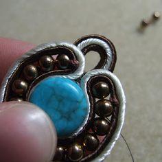 Passo a passo de bijuteria soutache + tudo o que você queria saber sobre o assunto!