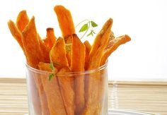 16 Easy and Satisfying Low-Sugar Snacks Less Than 200 Calories | LIVESTRONG.COM www.nowbodyfitness.com