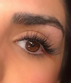 Get our beautiful eyelash extensions that lasts for weeks. Tint, Lashes to Russian Lashes all at home. call for Offers on eyelash extensions in Dubai Natural Fake Eyelashes, Best False Eyelashes, Beautiful Eyelashes, Fake Lashes, Longer Eyelashes, Whispy Lashes, Eyelash Extensions Before And After, Eyelash Extensions Styles, Volume Lash Extensions