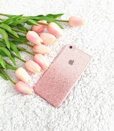Hey, I found this really awesome Etsy listing at https://www.etsy.com/listing/270744841/rose-gold-iphone-7-case-iphone-7-plus