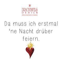 Kollektion Inferno von Drachenfels Design. www.drachenfels-design.de