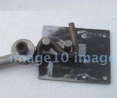 TS-14 steel bending machine iron bar bending machine - Taobao global station