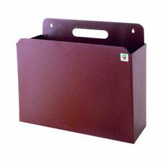 Html, Plastic Cutting Board, Furniture