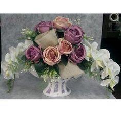 Özgür Bahçecik 159,32 TL, Kadeh Vazoda Yapay Çiçek, Ürün Kodu : Yapay Çiçek 270, istanbul çiçekçi, istanbul  çiçek gönder, istanbul  çiçek siparişi, istanbul  çiçekçiler, istanbul  çiçekçilik,Resim Üzerine Tıkla Hemen Adrese Gönder
