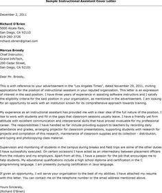 cover letter generator copywriter guerrilla marketing lisa taylor ...