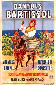 """Résultat de recherche d'images pour """"bartissol"""""""