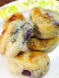 You searched for Ube - Mama's Guide Recipes Filipino Bread Recipe, Filipino Dishes, Filipino Desserts, Asian Desserts, Filipino Food, Easy Filipino Recipes, Ube Recipes, Dessert Recipes, Cooking Recipes
