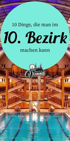 10 Dinge zu tun im Arrondissement # . Restaurant Bar, Heart Of Europe, Travel Goals, Vienna, Dream Big, Austria, Travel Destinations, Photoshoot, Adventure