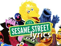 Quiz: Do you know the Sesame Street Theme Song Lyrics? Tv Show Quizzes, Online Quizzes, Tv Theme Songs, Tv Themes, Personality Quizzes, Playbuzz, 2000s, Make You Smile, Trivia