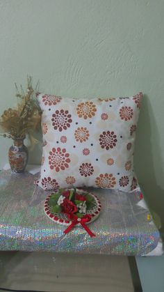 http//styleproducts.etsy.com New Personalized by styleproducts, $24.00 product price and shipping discount