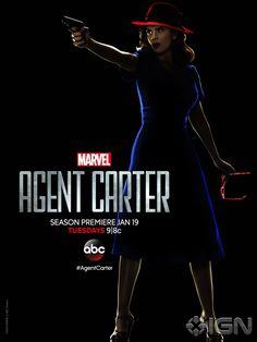 new-noir-style-poster-for-agent-carter-season-2