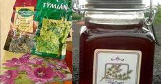 Liqueur, Natural Solutions, Healthy Salad Recipes, Alternative Medicine, Kraut, Natural Healing, Natural Remedies, Salsa, Mason Jars