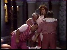 A három kövér 1984